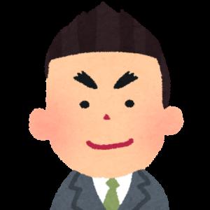 顔のイメージ